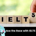 Expert Advice on IELTS