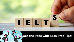 Expert Advice on IELTS