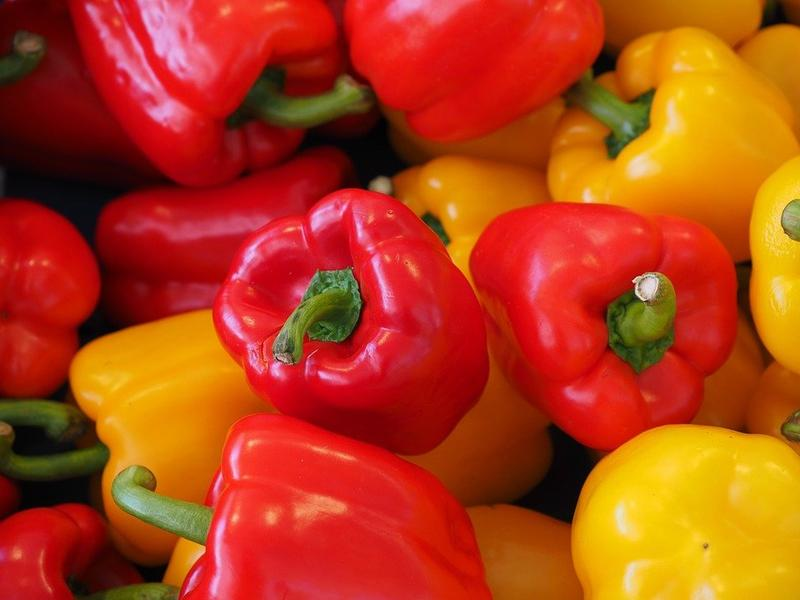 Add these vegetables to your regular diet – 2