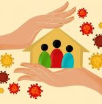 Revised guidelines for home isolation