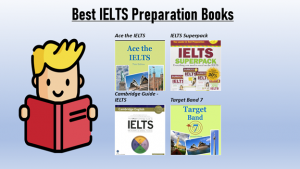 Ace the Race with this Expert Advice on IELTS and Free Study Material!