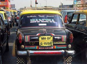 Janta Curfew in Maharashtra