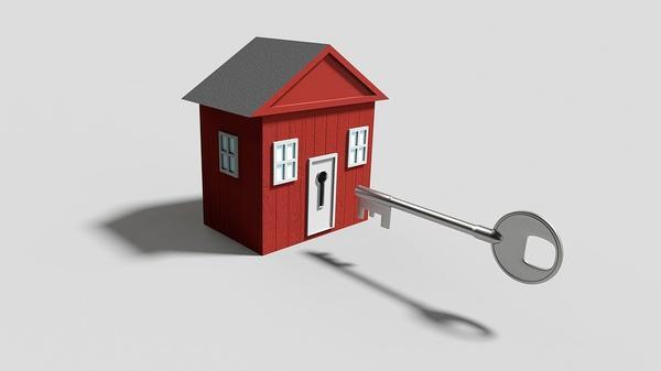 Kotak Mahindra Bank offers home loans @6.65