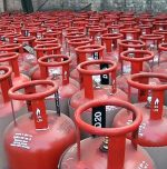 Paytm offers cashback on LPG booking