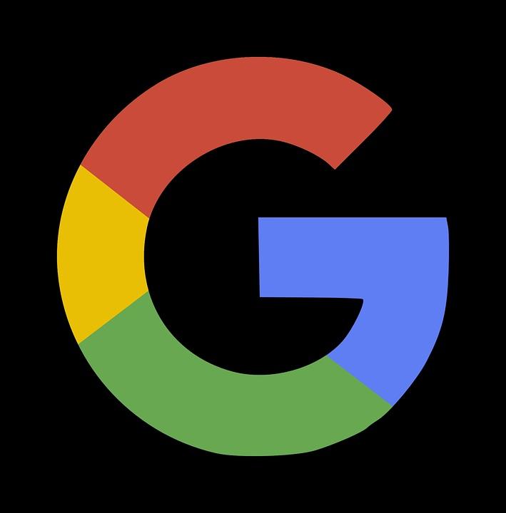 Tips to improve Google Drive Storage