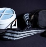 Cool PPE kits for frontline warriors