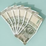 Benefits of SBI Salary account