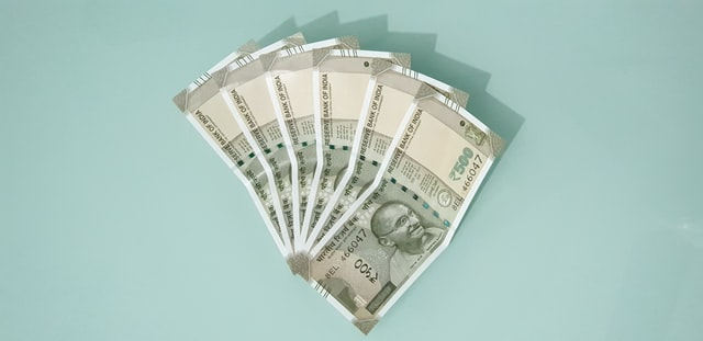 Benefits of SBI Salary account