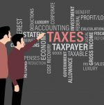 Loans that provide tax benefits