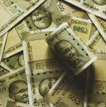 Best fixed deposit schemes for senior citizens