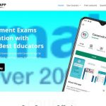 Careerwill offers online test preparation courses