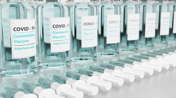 Efficacy of different COVID-19 vaccines