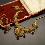 Things to know about hallmarking of gold