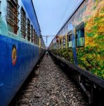 Changes in online booking of IRCTC