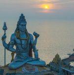Benefits of Lord Shiva Abhishekam