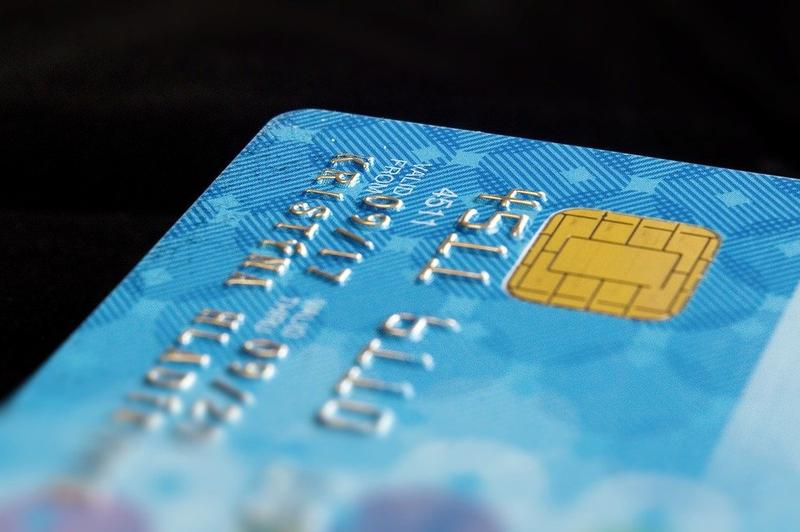Things to know about student credit card