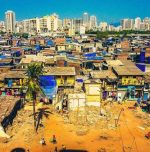 Maharashtra to unlock in five levels