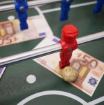 Common Mistakes Rookie Sports Bettors Should Avoid