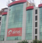 Airtel Black: All-in-one solution to mobile, DTH & broadband