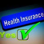 LIC's Arogya Rakshak Health insurance plan