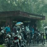 IMD forecasts heavy rainfall in various parts of India