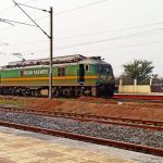 Make videos on Railways products and win lakhs