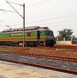 Make videos on Railways' products and win lakhs