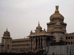 Karnataka to provide reservation for transgender in all govt. services