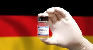 Children to get COVID-19 vaccine from September