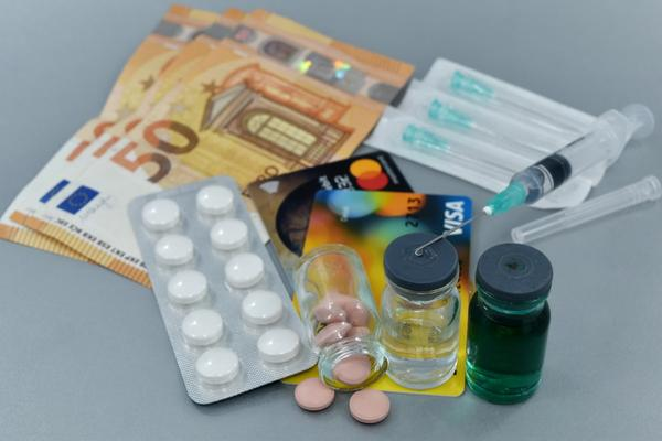 New COVID-19 drug with horse antibodies