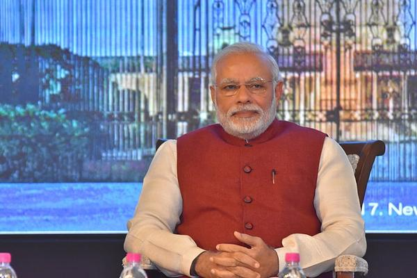 PM launches e-RUPI, digital payment solution