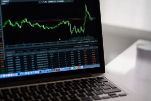 Things to know about multibagger stocks
