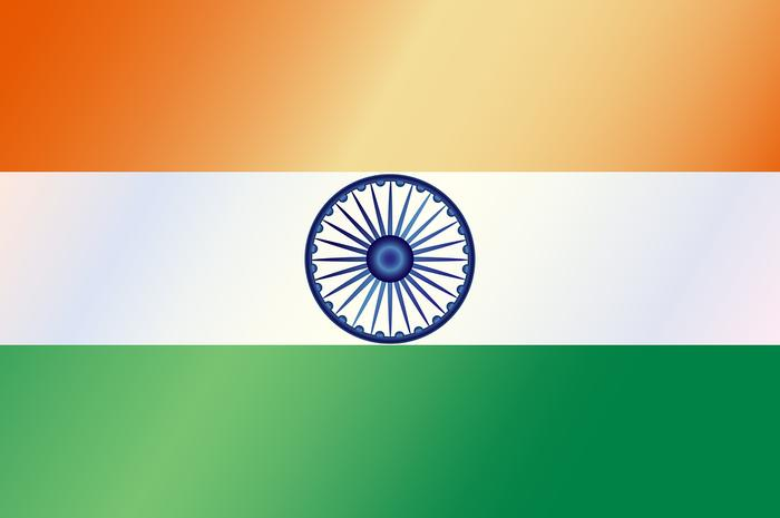 Independence Day Special – Submit videos singing National Anthem