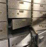 Things to know about safe deposit lockers