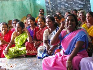 PM to interact with women in Atmanirbhar Narishakti se Samvad