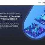 TruckBhejo – Technology-driven Logistics Platform
