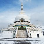 Best Travel Tips to The Indian Paradise- Leh-Ladakh in 2021
