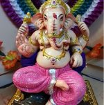 Significance of Lord Ganesha