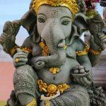 Stories behind Ganesh Visarjan