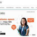 TutorCabin offers online tutoring service