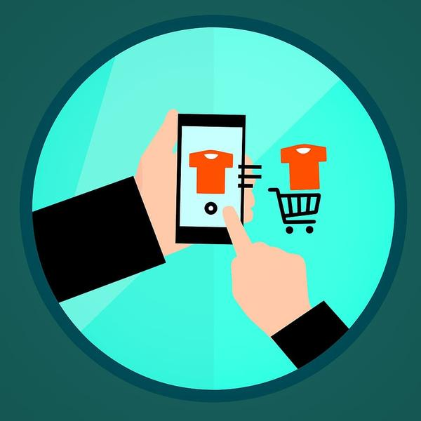 Dropshipping – A potential business in India - 2