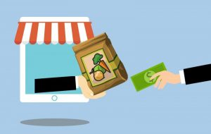 Dropshipping – A potential business in India