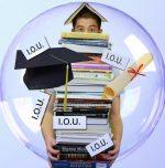 SBI Global Ed-Vantage – Education loan