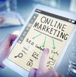 Effective ways to promote your business