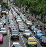 Delhiites have to carry a valid PUC or pay fine