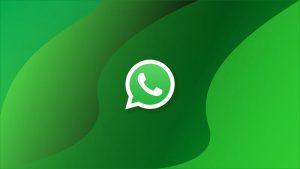 WhatsApp's new update related to Last Seen Status