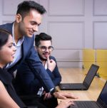 Bengaluru startup rolls out the 3-day workweek