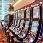 5 Factors to Check before you Deposit on a Slot Position