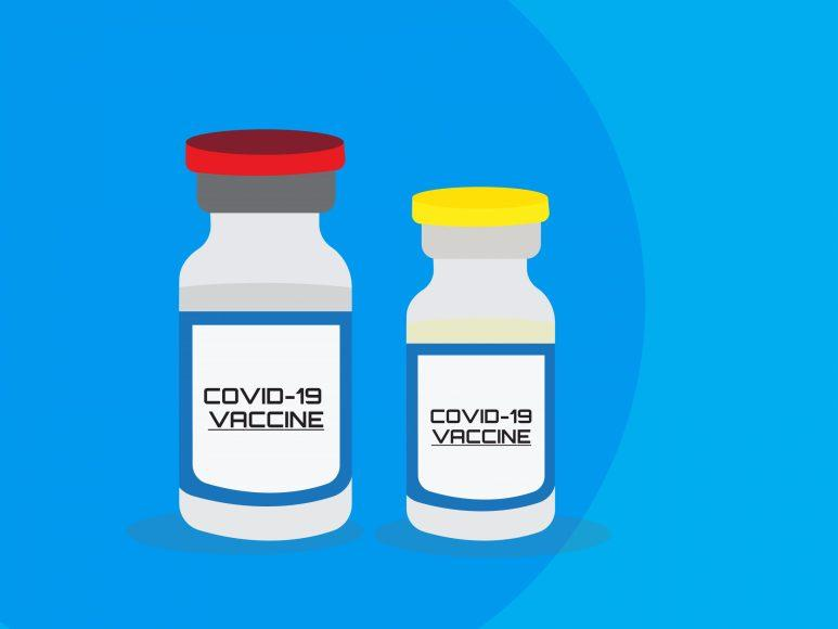 Children to get COVID-19 vaccination soon