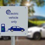 Delhi launches online registration for e-auto permits